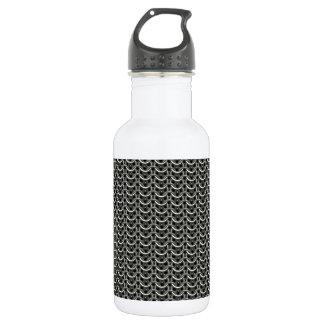 Ringmail 18oz Water Bottle