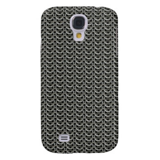 Ringmail Samsung Galaxy S4 Cases