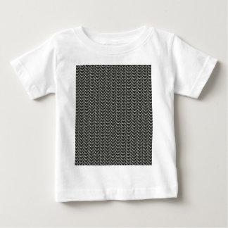 Ringmail Tee Shirt