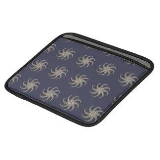 Ringpull Starfish Sleeve For iPads