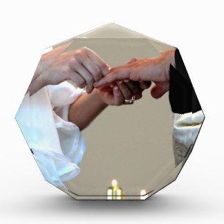 Rings Award