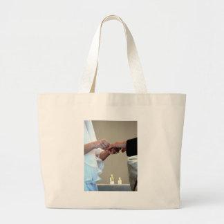 Rings Bag