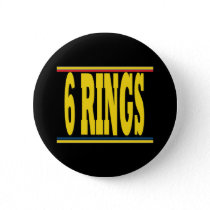 Rings Black Button