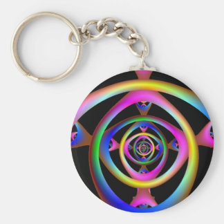 Rings Keychains