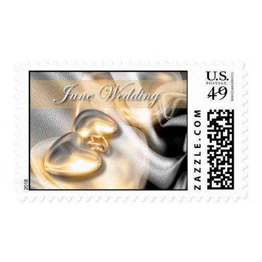 rings_wedd postage