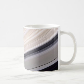 Ringscape in Color Coffee Mug