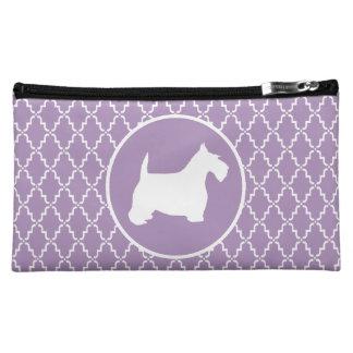 Ringside Ribbon Holder or Lavender Makeup Bag