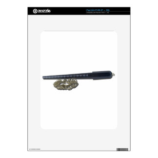 RingSizers032215 iPad Skins