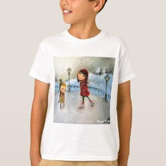 Rink T-Shirt