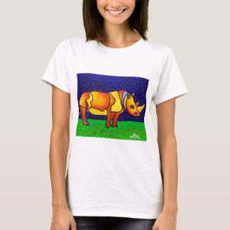 Rino 2 by Piliero T-Shirt