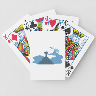 Rio Bicycle Playing Cards