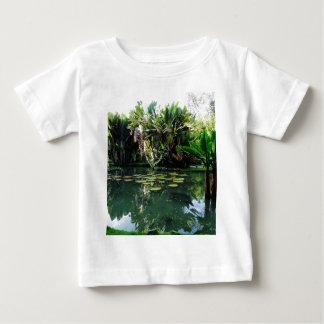 Rio Botanical Garden Infant T-shirt