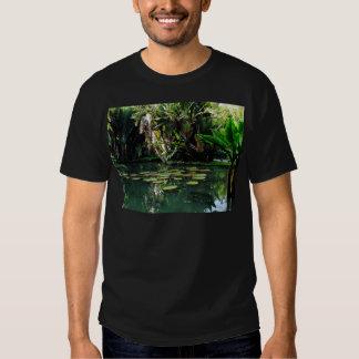 Rio Botanical Garden Tee Shirt