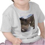 Río Camiseta