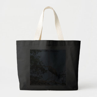 Rio Chagres, Panama Tote Bag