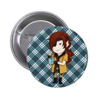 Rio Chibi Button