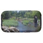 Río de Eno, Carolina del Norte Samsung Galaxy S3 Carcasas