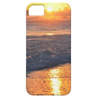 Rio de Janeiro beach iPhone SE/5/5s Case