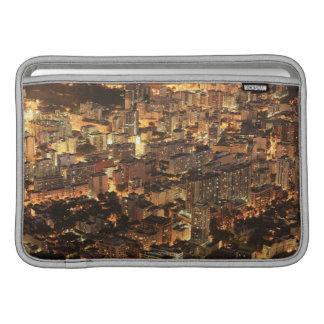Rio de Janeiro, Brazil 2 MacBook Air Sleeve