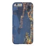 Rio de Janeiro, Brazil Barely There iPhone 6 Case