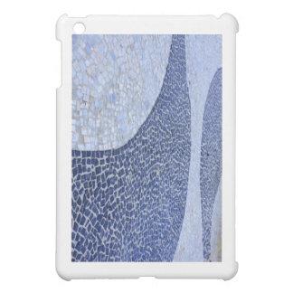 Rio de Janeiro, Copacabana Beach iPad Mini Cover