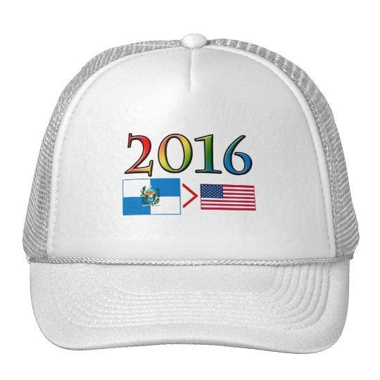 Rio de Janeiro is Better Trucker Hat