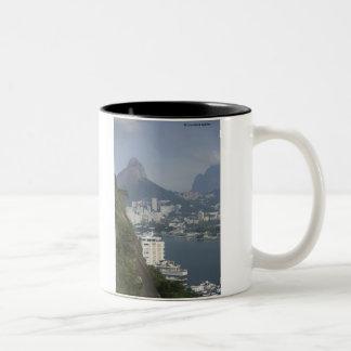 Rio De Janeiro mug