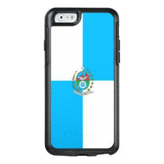 Rio de Janeiro OtterBox iPhone Case