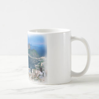 rio_de_janeiro_Painting.jpg Coffee Mug