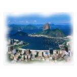rio_de_janeiro_Painting.jpg Postcard