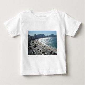 Rio de Janiero   Baby T-Shirt