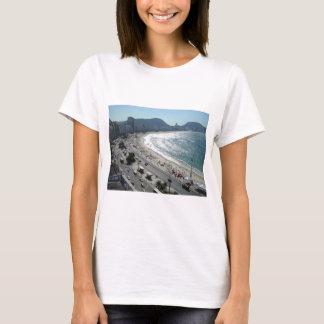 Rio de Janiero   T-Shirt