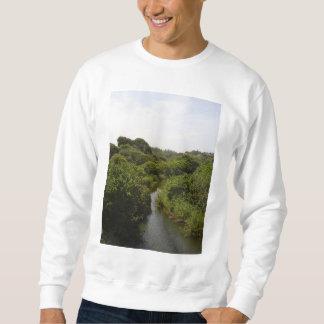Río de Pennington Sudadera