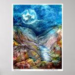 Río de PMACarlson del poster de las almas