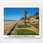 Rio Del Mar California Products Mousepad