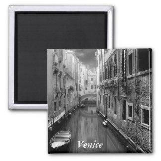 Rio del Paradiso, Venice Magnet
