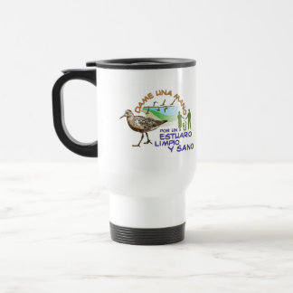 Rio Gallegos - Mugs