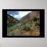 Rio Grande 2 Impresiones