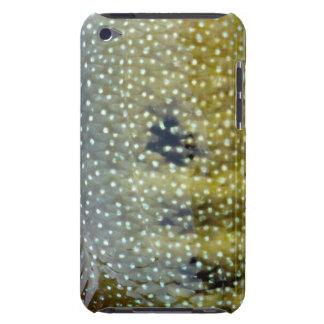Rio Grande Cichlid - iPod Touch Cover