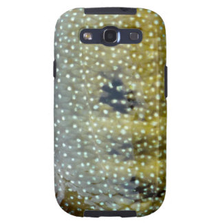 Rio Grande Cichlid - Samsung Galaxy S Cover Samsung Galaxy SIII Cover