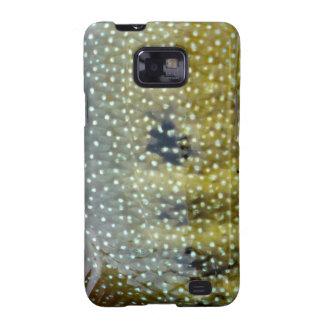 Rio Grande Cichlid - Samsung Galaxy S Cover Samsung Galaxy S2 Covers
