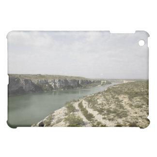 Rio Grande River, Texas, USA iPad Mini Cover