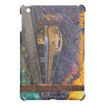 Rio Grande's Prospector in the Royal Gorge iPad Mini Cases