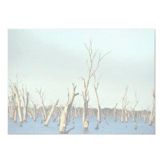 Río inundado Murray para la irrigación, Australia Anuncios Personalizados