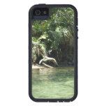 Río iPhone 5 Cárcasa