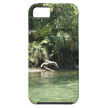 Río iPhone 5 Case-Mate Protector