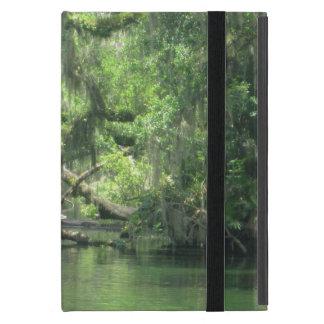 Río la Florida de Blue Springs