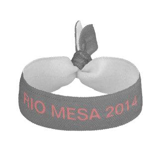 Rio Mesa 2014 Elastic Hair Tie
