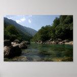 Río Montenegro de Tara