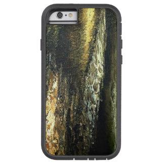 Río negro por el rafi talby funda para  iPhone 6 tough xtreme